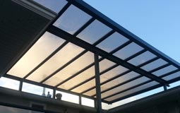 AAA Has Been a Leader in the Glass Patio Covers Market for the Last 60 Years