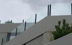 Our Aluminum Railings and Glass Railings Are Backed by an Impressive Warranty